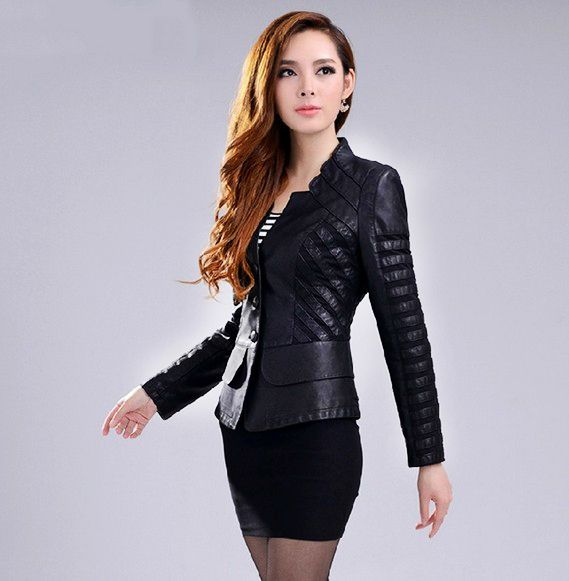 leathernxg.com......buy Hot Leather Jacket online At leathernxg............We are offering flat 30% discount on all the product, register now to get the Discount
