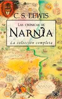 Durante los últimos cincuenta años, Las crónicas de Narnia han entusiasmado a millones de lectores en todo el mundo. El universo mágico de Narnia, descrito por la inmortal prosa de C.S. Lewis, ha dejado huella imborrable, mezcla de curiosidad, admiración y afán de aventura, en una generación tras otra de lectores. Ahora, por primera vez, se editan conjuntamente las siete crónicas de Narnia en un solo volumen, con una introducción de Douglas Gresham y las ilustraciones originales de Pauline…