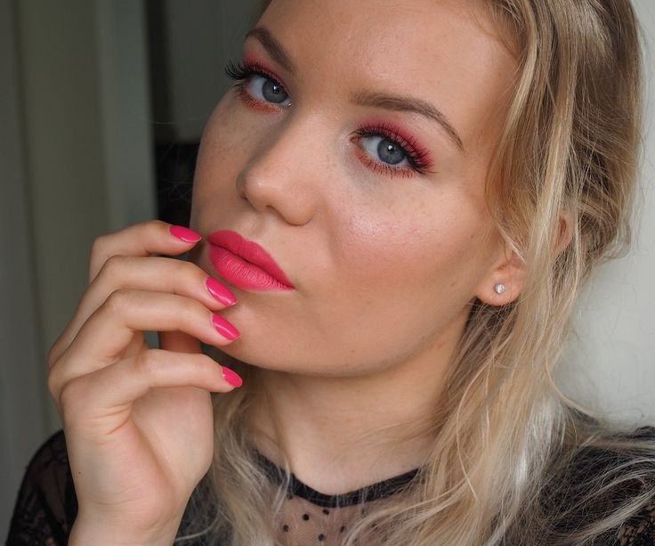 Multifunctional makeup / Paese & Absolute New York Product Reviews