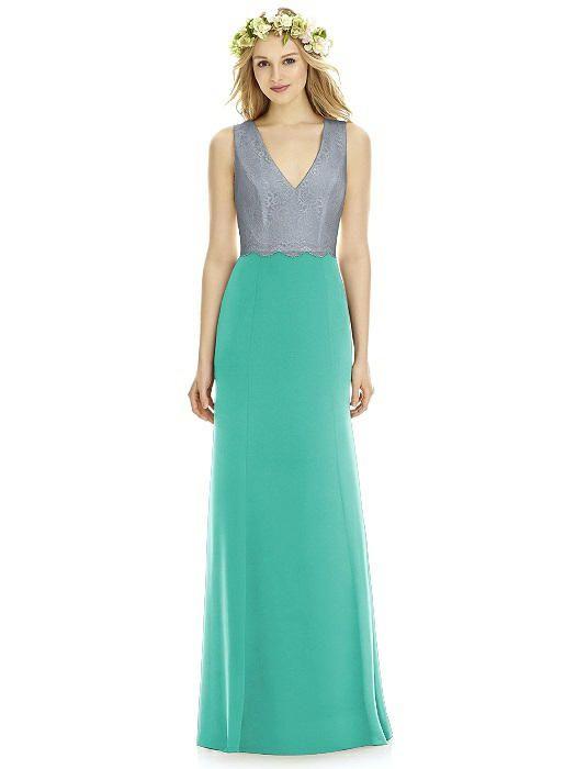 741 besten Bridesmaid Dresses Bilder auf Pinterest   Brautjungfern ...