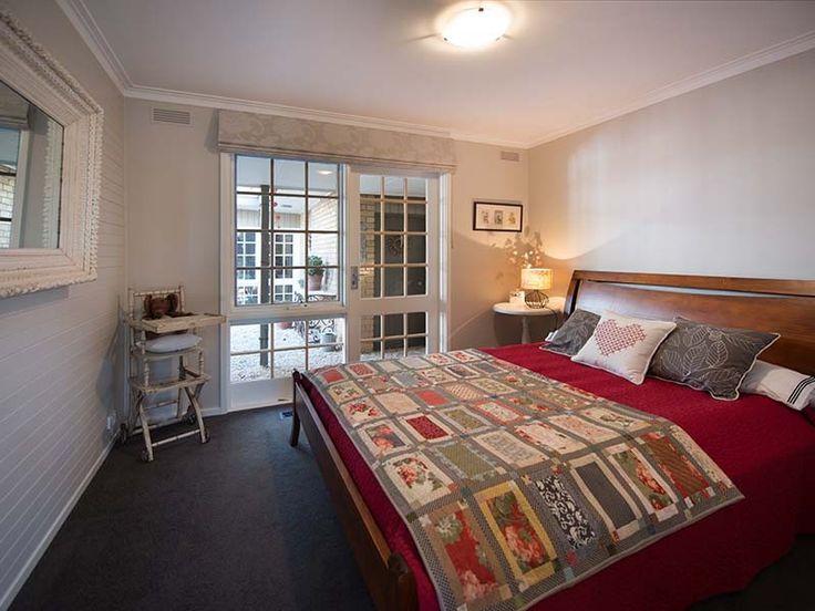 hockingstuart real estate | 485 Malmsbury Road, WHEATSHEAF