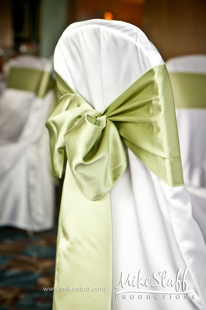 95 best Green wedding accents images on Pinterest Green weddings