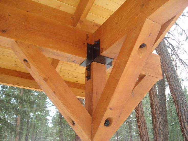 17 Best Images About Building On Pinterest Hanging