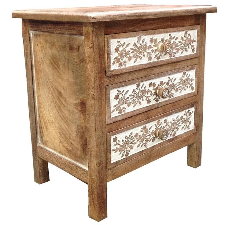 best  about Hippy House Furniture on Pinterest  Shops