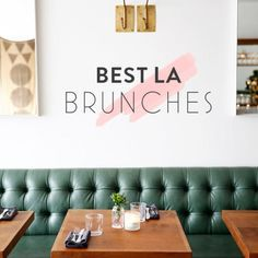 Check this out: ABOUT TOWN / FAVORITE LA BRUNCH. https://re.dwnld.me/9jjHG-about-town-favorite-la-brunch