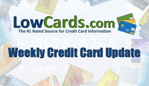 Compare Credit Cards Online by Lowcards