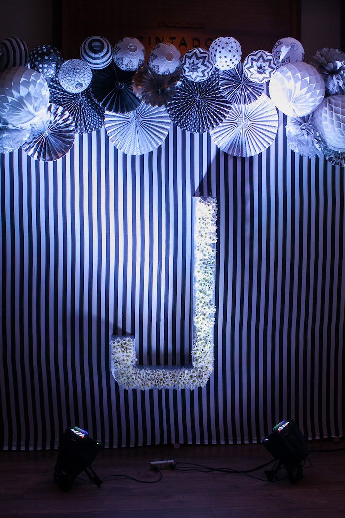 60 best party backdrop ideas kara 39 s party ideas images for Backdrops decoration