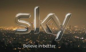 Often issues may occur with your television service. So if you are facing the same then do get it done by the sky tv phone number. Those problems could be low picture quality, no signal of satellite, malfunctioning unit through television circle, etc. These all can easily be cured with the help of Sky service experts. http://phonenumber.menu/sky-phone-number/