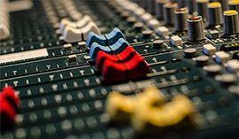 CURSO ONLINE de MF1579_3 Gestión y Supervisión del Mantenimiento de Sistemas de Producción Audiovisual en Estudios y Unidades Móviles (Online) www.euroinnova.edu.es/Mf1579_3-Gestion-Y-Supervision-Del-Mantenimiento-De-Sistemas-De-Produccion-Audiovisual-En-Estudios-Y-Unidades-Moviles-Online