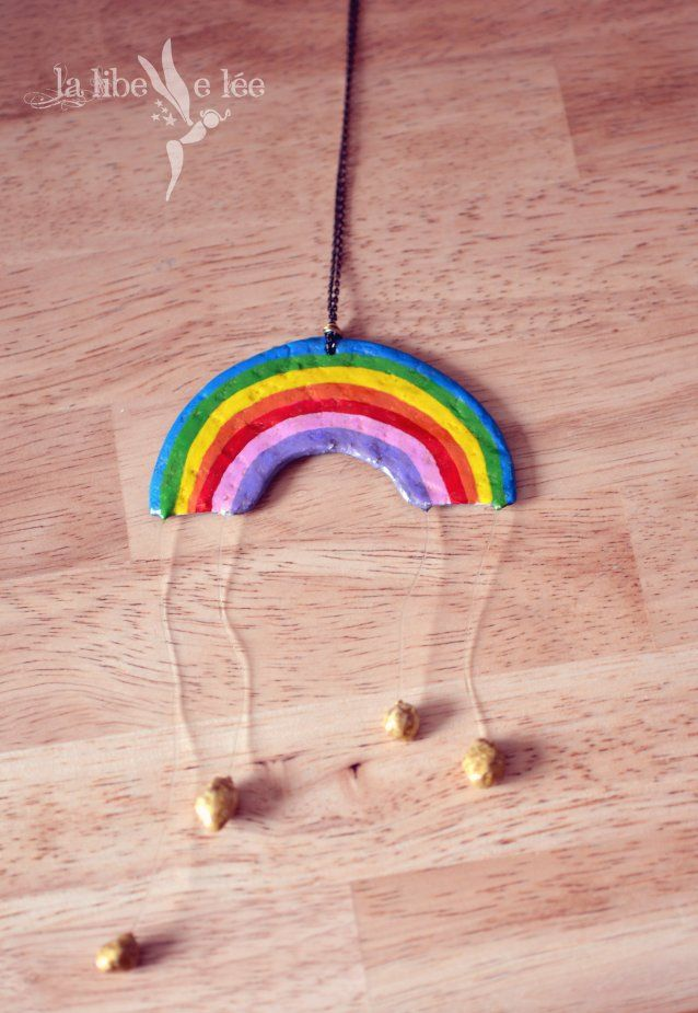 http://culturat.org/boutique/items/collier-somewhere-behind-the-rainbow