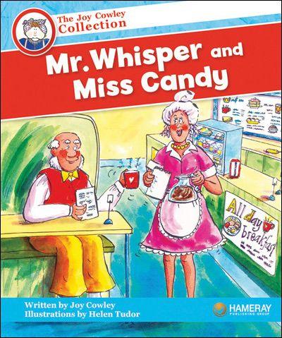 mrs wishy washy and the big wash pdf
