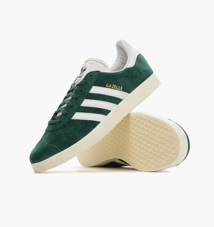 caliroots.no Gazelle adidas Originals BB5490 244295