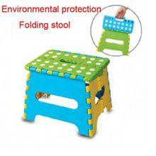 Vendita calda nuova protezione dell'ambiente sgabello pieghevole sgabello da pesca sgabello per bambini di età superiore sgabello(China (Mainland))