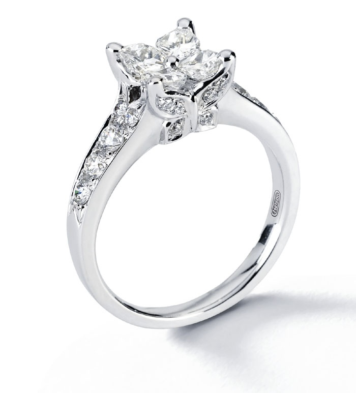 the wedding ring i want so so badly its absolutely perfect - Butterfly Wedding Ring