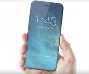 How do I enter for a chance to win a new iPhone 8? click here to enter enter your email address check your email for confirmation Facebook Twitter Pinterest Email Love This WhatsApp SMS Facebook Messenger