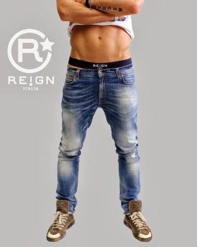 reignblog: Sneak preview of (R) Reign Italia S/S 14 Collectio...