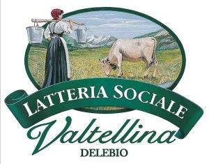 Latteria Sociale Valtellina offre un weekend lungo da Eataly Milano Smeraldo