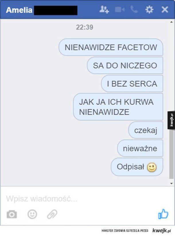 #kwejk #humor #rozmowa