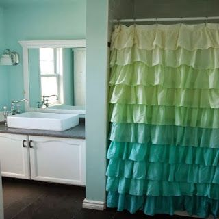 Custom Made Shower Curtain Rods Cute Duvet Covers for Coll