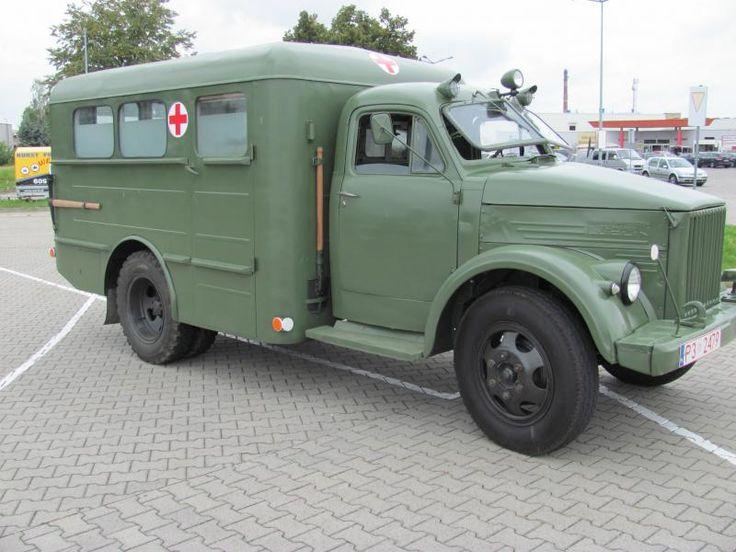 FSC Lublin 51