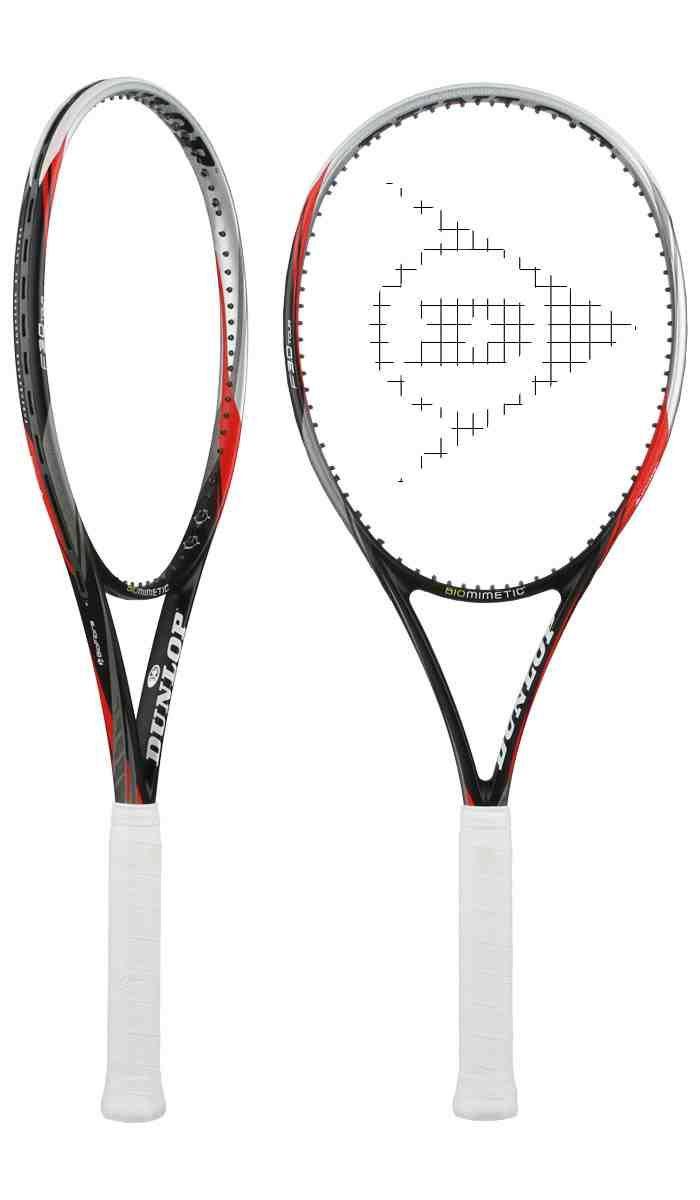 Tennis Raquet Reviews