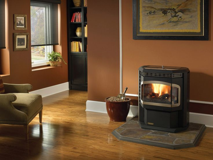 Best 25 Pellet Stove Inserts Ideas On Pinterest