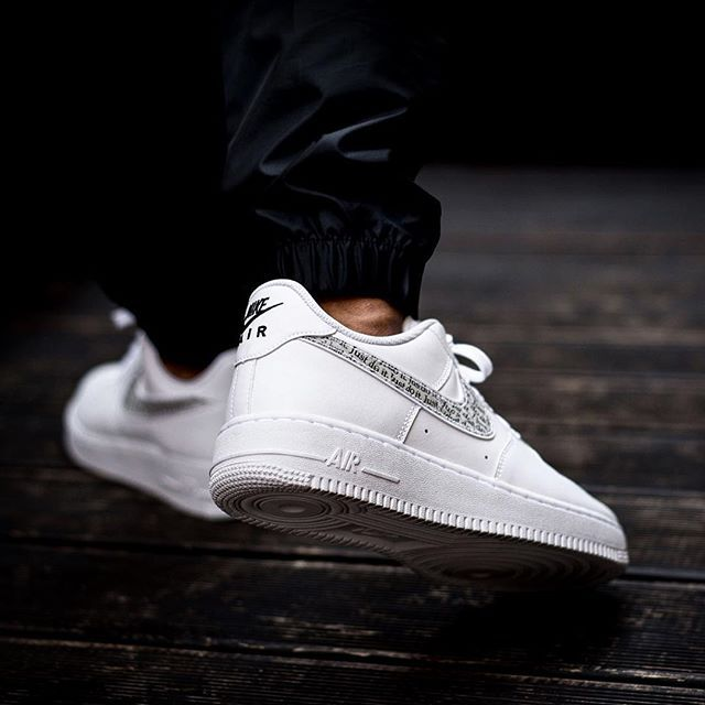 Nike Air Force 1 Just Do It In Store Online 11100 Sneakers76 Store Online Link In Bio Nike Airforce Airforce1 Force 1 Justdoit Jdi Nikespor
