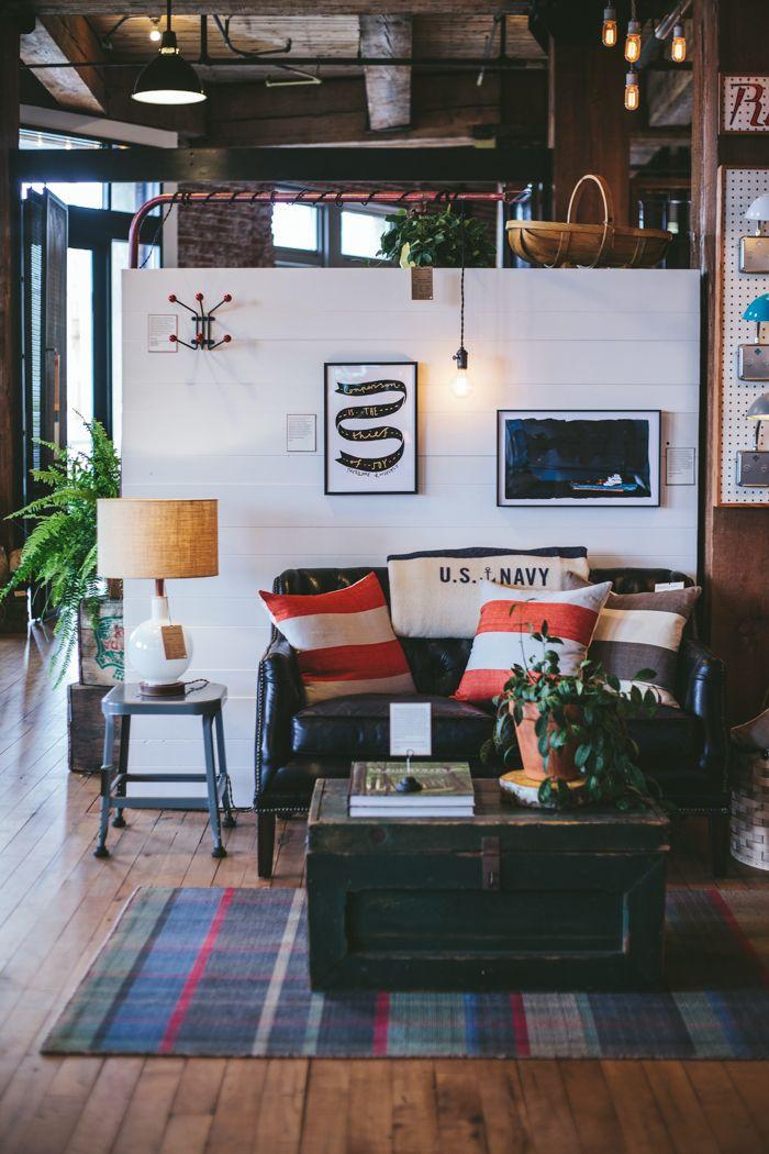 103 Best Portland Showroom Images On Pinterest Portland
