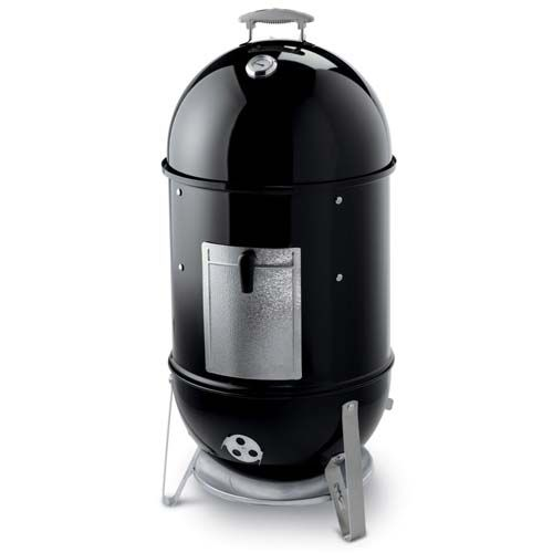 Top 5 Best Electric Smokers for Sale In 2015 Reviews
