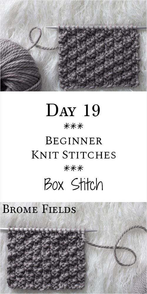Craft A Set Of This Exquisite Knitted Lace Washcloth A