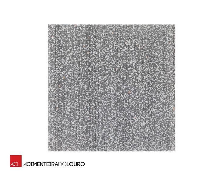 Pavimento de betão - MARMOCIM Antiderrapante -- Concrete Flooring - MARMOCIM Antiskid