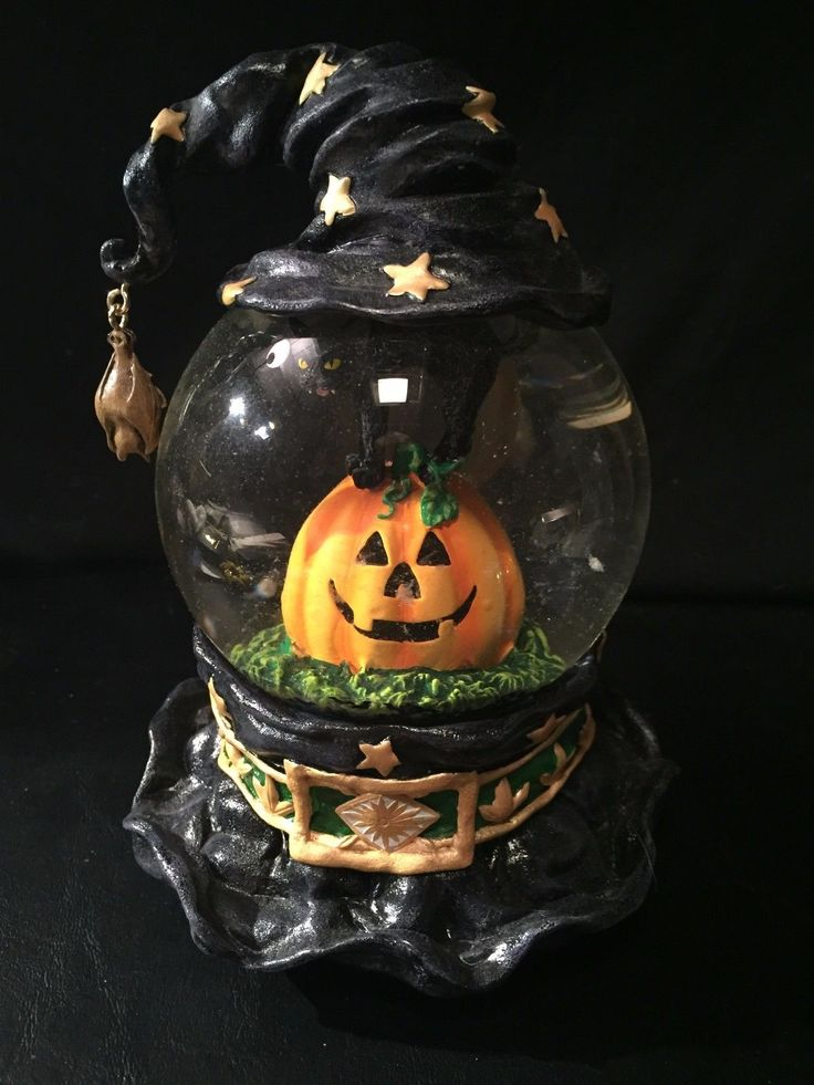 US $79.95 Used in Home & Garden, Holiday & Seasonal Décor, Halloween