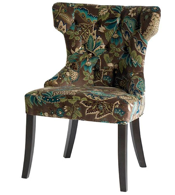 discontinued pier 1 dining chairs (с изображениями)