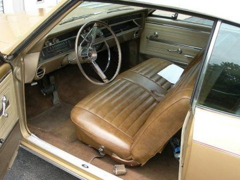 7 Best 1966 Chevelle Images On Pinterest 1966 Chevelle Tom S And Auto Paint Colors
