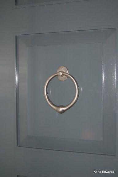 homely idea personalized door knocker. Sun Valley Bronze door Knocker used by designer Source  Katonah Architectural 10 best Door Hardware images on Pinterest