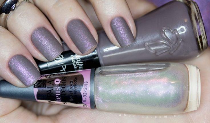 esmalte-matte-fosco-brilhos-rosa