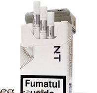 Kent HD Infinia (White 1) cigarettes 10 cartons-price:$130.00 ,shopping from the site:http://www.cigarettescigs.com