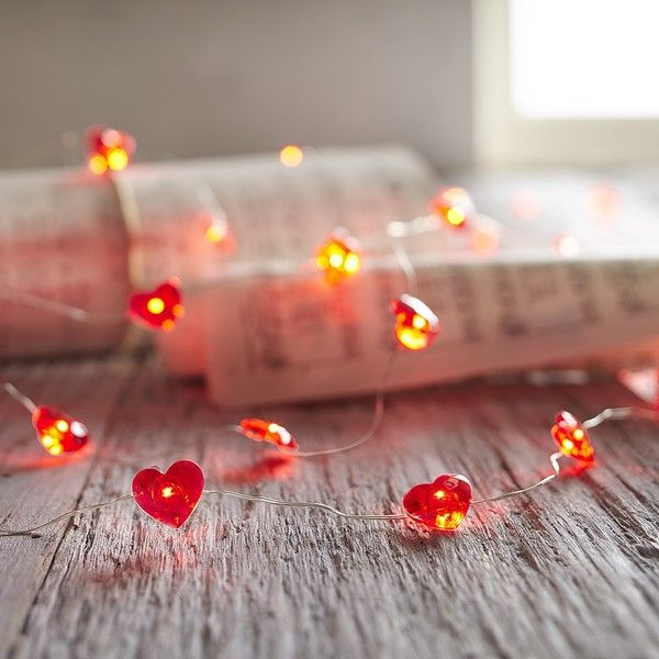 Outdoor String Lights Pier One : The 25+ best ideas about Battery Operated Outdoor Lights on Pinterest Night time wedding ...
