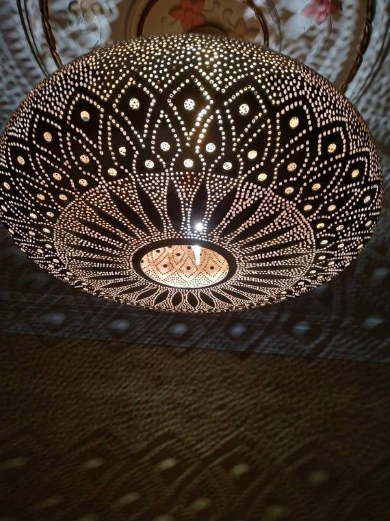Moroccan Pendant Light Moroccan Lamp Hanging Lamp Etsy Moroccan Pendant Light Moroccan Lamp Pendant Light