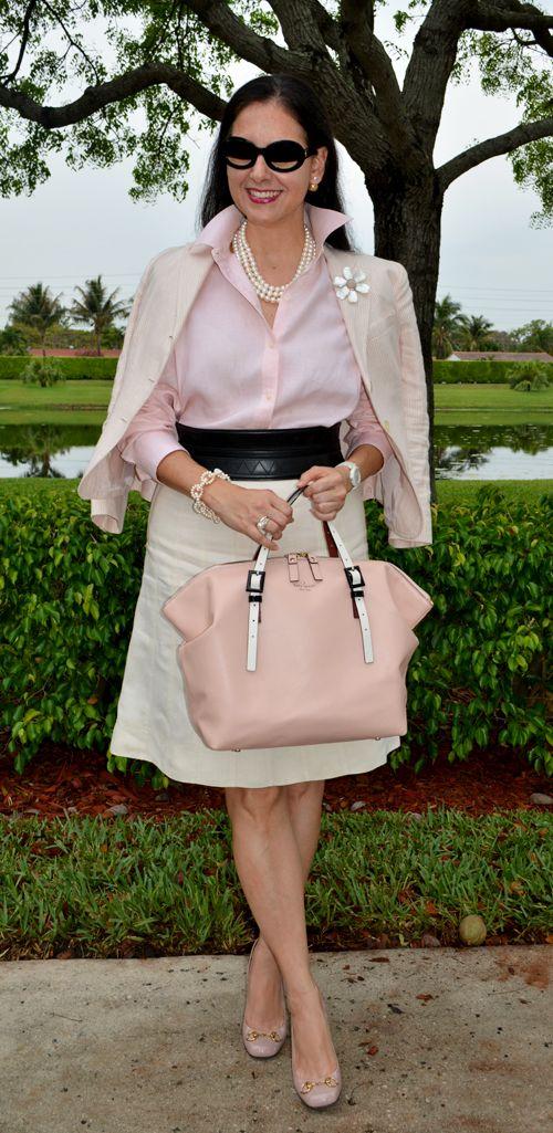 susana fernandez a key to the armoire fashion fashion over 40