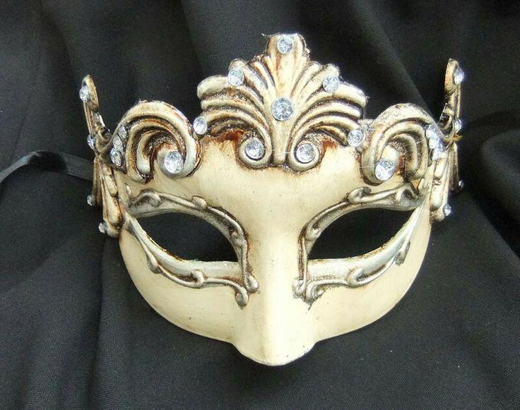 Plain Venetian Masks To Decorate Awesome 24 Best I Like Harlequin Venetian Masks Images On Pinterest Design Inspiration