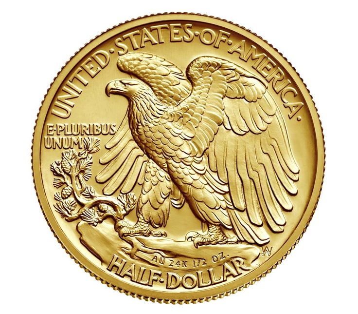 Eagle Liberty Gold Coin  Gold, gold coins, liberty gold coin, gold investment.