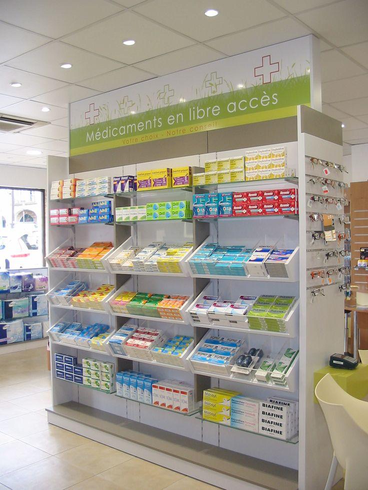 Pharmacie Peres