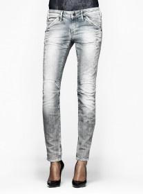 G-Star Womens New Elva Slim Tapered Jeans G-Star eSxbT