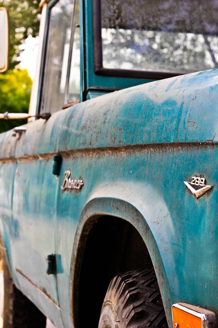 81 best Motoring images on Pinterest | Vintage cars, Vw beetles and ...