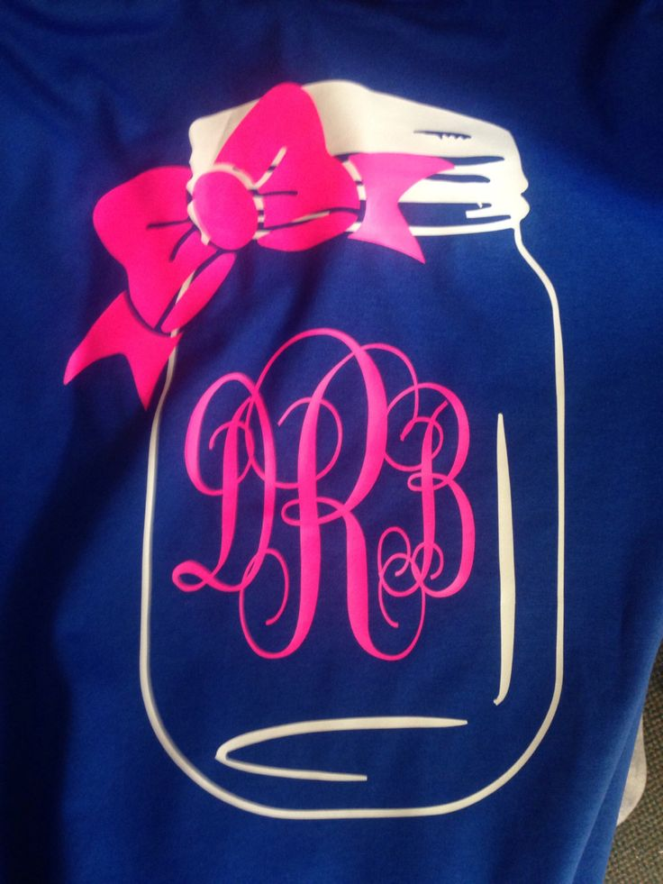 17 best ideas about monogram shirts on pinterest