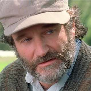 robin williams movies | robin-williams-movies-and-films-and-filmography-u1.jpg