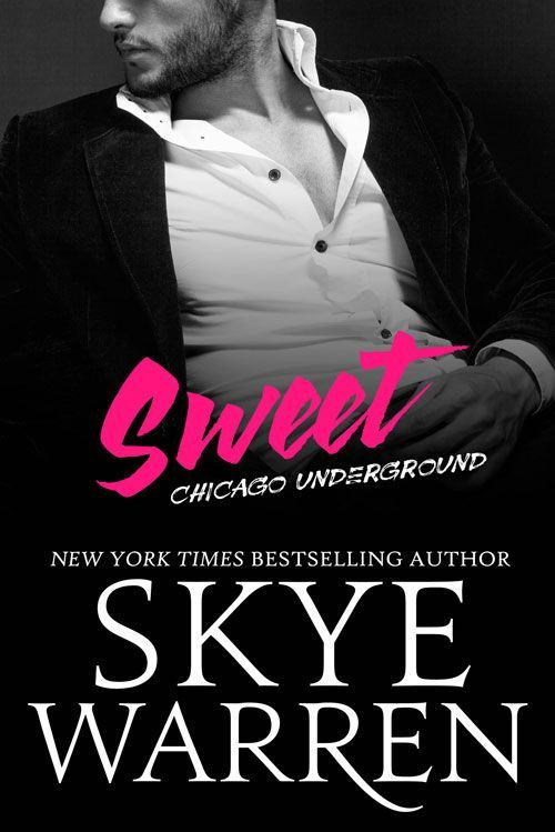 25 best my blog sexylovebooks images on pinterest romance cover reveal for sweet chicago underground by new york times bestselling author skye warren wild wordy women fandeluxe Images