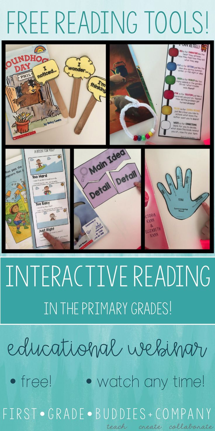 Classroom Energizer Ideas ~ Best tpt free lessons images on pinterest