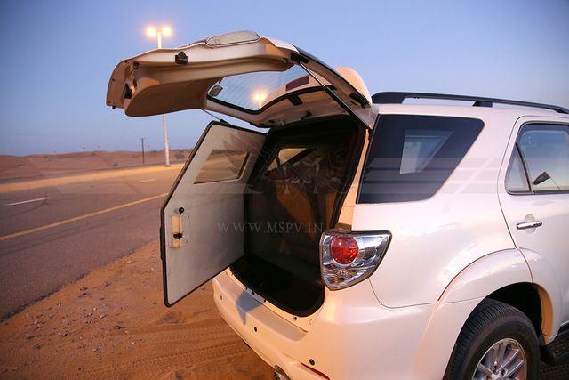 71 best images about toyota fortuner on pinterest